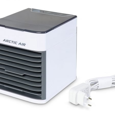 Aparat ROVUS Artic Air Ultra