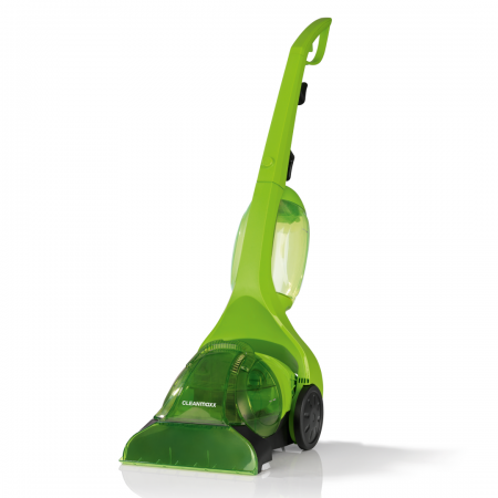 Cleanmaxx Carpet Washer PRO