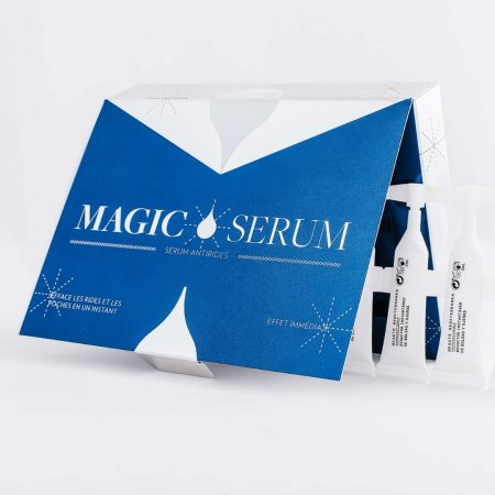 Magic Serum