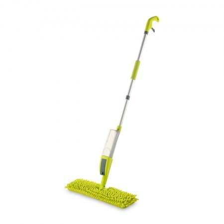 Mop ROVUS Spray Cleaner