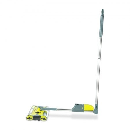 Mop ROVUS Swivel Sweeper
